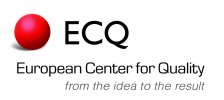 European center for quality OOD (Bugarska)