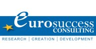 G.G. Eurosuccess consulting LTD (Cipar)