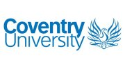 Coventry University (Velika Britanija)